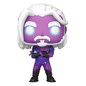 [Fortnite: Pop! Vinyl Figure: Galaxy (Product Image)]