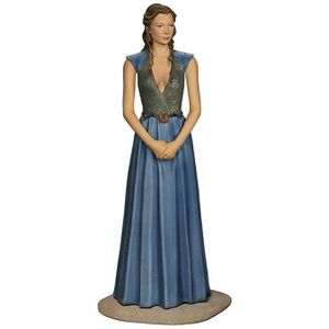 [Game Of Thrones: Figure: Margaery Tyrell (Product Image)]
