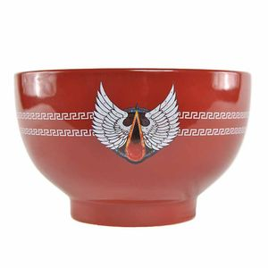 [Warhammer: Bowl: Blood Angels (Product Image)]