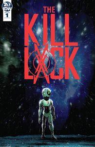 [Kill Lock #1 (Product Image)]