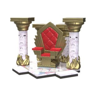 [Cuphead: Small Construction Set: Devil's Throne (Product Image)]