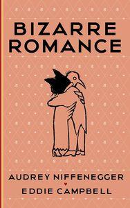 [Bizarre Romance (Hardcover) (Product Image)]