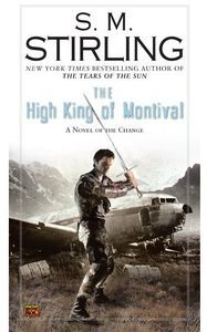 [The High King Of Montival (Product Image)]