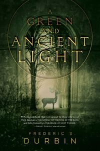 [A Green & Ancient Light (Product Image)]