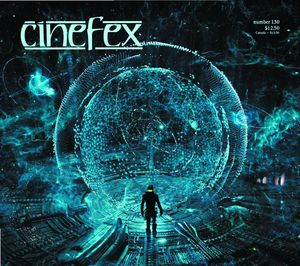 [Cinefex #133 (Product Image)]