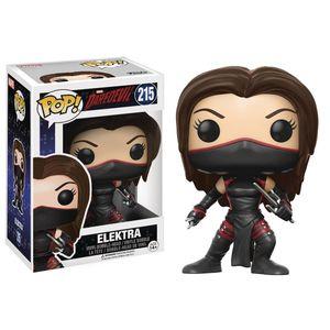[Daredevil: Season 2: Pop! Vinyl Figure: Elektra (Product Image)]