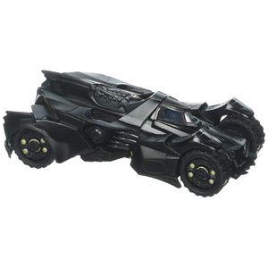 [Batman: Arkham Knight: Die Cast Vehicle: Batmobile (Product Image)]
