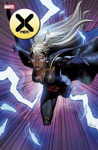 [X-Men #17 (Product Image)]
