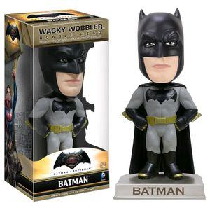 [Batman v Superman: Bobblehead: Batman (Product Image)]