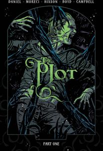 [The Plot (Product Image)]