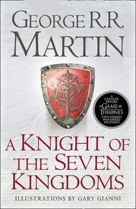 [Song Of Ice & Fire: A Knight Of The Seven Kingdoms (Product Image)]