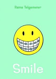 [Smile (Product Image)]