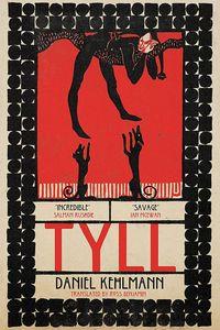 [Tyll (Hardcover) (Product Image)]