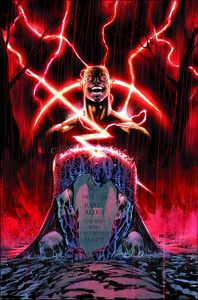 [Tales From The Dark Multiverse: Flashpoint #1 (Product Image)]