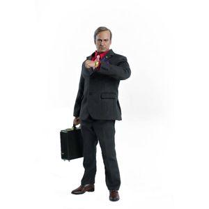 [Breaking Bad: Action Figure: Saul Goodman (Product Image)]