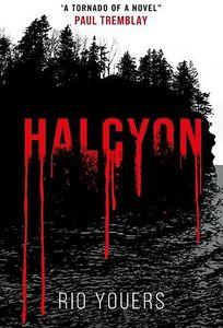 [Halcyon (Product Image)]