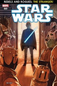 [Star Wars #69 (Product Image)]