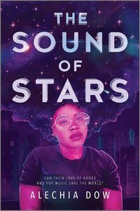 [The Sound Of Stars (Product Image)]