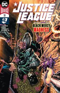 [Justice League #51 (Product Image)]