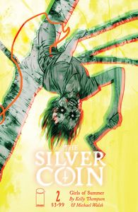 [The Silver Coin #2 (Cover B Lotay) (Product Image)]