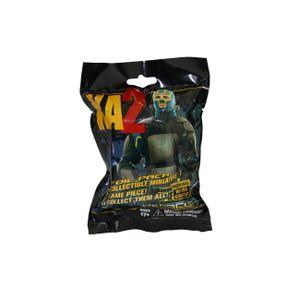 [Kick-Ass 2: HeroClix: Booster (Product Image)]