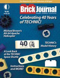 [Brickjournal #49 (Product Image)]