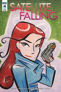 [Satellite Falling #4 (Subscription Variant) (Product Image)]