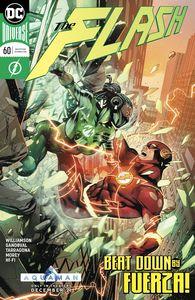[Flash #60 (Product Image)]