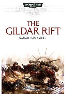 [Warhammer 40K: Space Marine Battles 5: The Gildar Rift (Product Image)]