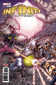[Infinity Countdown #2 (Legacy) (Product Image)]