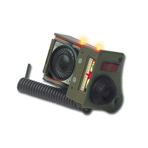 [Fallout: Pip-Boy FM Radio: Upgrade Module (Product Image)]