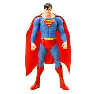 [DC: Superman: Kotobukiya ArtFX Statue: Super Powers Collection: Superman (Product Image)]