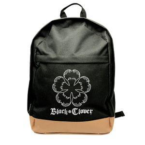 [Black Clover: Backpack: Clover (Product Image)]