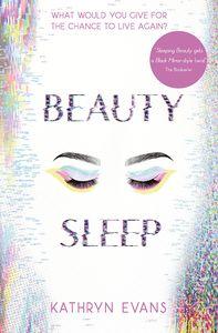 [Beauty Sleep (Signed Edition) (Product Image)]