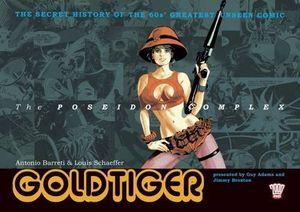 [Goldtiger (Product Image)]