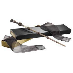 [Fantastic Beasts: The Crimes Of Grindelwald: Gellert Grindelwald Wand In Collector's Box (Product Image)]