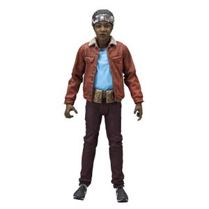 [Stranger Things: Action Figure: Lucas (Product Image)]