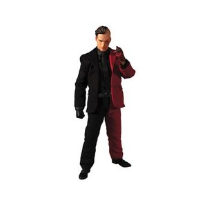[DC Comics: One:12 Collective Action Figure: Two Face (Product Image)]