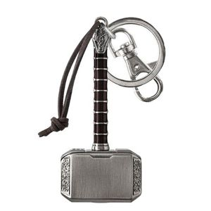 [Marvel: Keyring: Thor The Dark World Hammer (Product Image)]