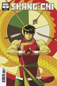 [Shang-Chi #3 (Anka Variant) (Product Image)]