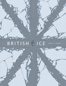 [British Ice (Product Image)]