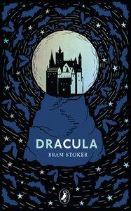 [Dracula (Hardcover) (Product Image)]
