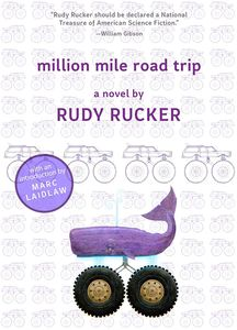 [Million Mile Road Trip (Product Image)]