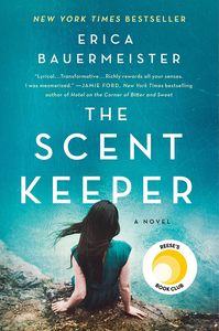 [The Scent Keeper (Product Image)]