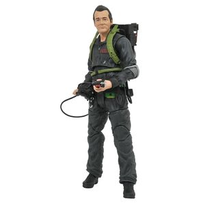 [Ghostbusters 2: Action Figure: Peter Venkman (Product Image)]