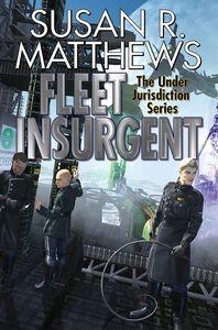 [Fleet Insurgent (Product Image)]