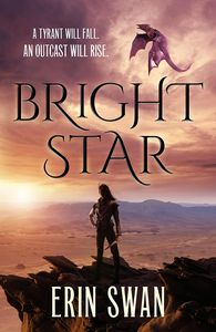 [Bright Star (Hardcover) (Product Image)]