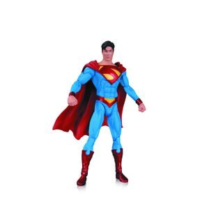[DC: The New 52: Action Figure: Superman (Product Image)]