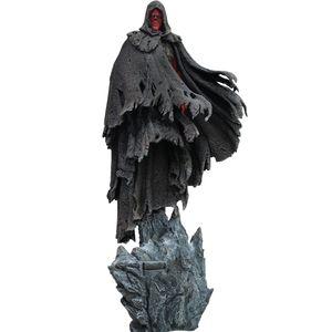 [Avengers: Endgame: Statue: Red Skull (Product Image)]
