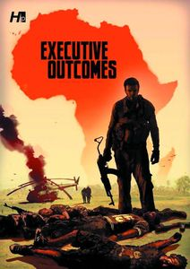[Executive Outcomes (Product Image)]